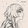 Ruanmingren's avatar