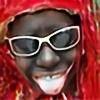 RuanRCL's avatar