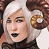 ruanshu's avatar