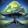 ruansl's avatar
