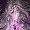 Ruavell's avatar