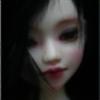 Ruavia's avatar