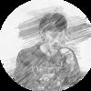 ruaykubz2's avatar