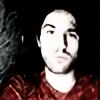 ruaz's avatar