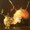 ruba11's avatar