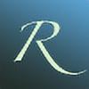 rubah's avatar