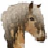 Rubairre-Overlord's avatar