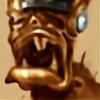 RUBArt's avatar