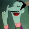 RubbadaBelleh's avatar