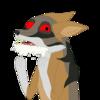 Rubbajackal's avatar