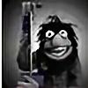 Rubber-Wolf's avatar
