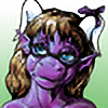 rubberbeth's avatar