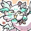 Rubberbird's avatar
