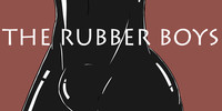 RubberBoys's avatar