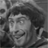 RubberChicken90's avatar