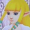 Rubbercookie's avatar