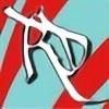 RubberDesigns's avatar