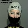 Rubberdoll19's avatar