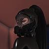 rubberdollmonika's avatar