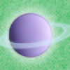 rubberduck3y6's avatar