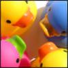 RubberDuck4LUNCH's avatar