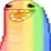 RubberDuckieof-Doom's avatar