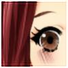 rubberduckii's avatar