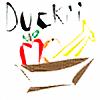 RubberDuckiis's avatar