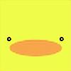RubberDuckyDestiny's avatar