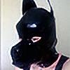 rubberfiend's avatar