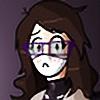 RubberFrump's avatar