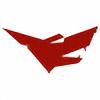 rubbergumlovinbear's avatar