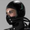 rubberi's avatar