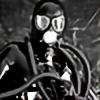 Rubberlatexlove's avatar