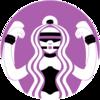 RubberLink's avatar
