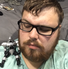 RubberMation's avatar