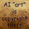 Rubbermatt's avatar