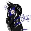 rubberponygirl's avatar