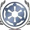 rubberrocket76's avatar