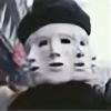 rubbertoenails's avatar
