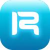 Rubbing's avatar