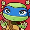rubbishmaker's avatar