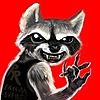 RubbishRaccoon's avatar