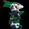 Rubbocodille's avatar