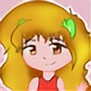 RubbyHTF's avatar
