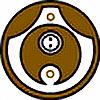 RuBecSo's avatar