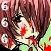 Rubedo-666's avatar