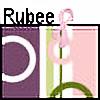 Rubee's avatar