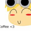 RubellaLight2012's avatar