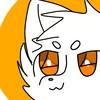 Ruben38's avatar
